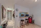3016 Oakland Forest Dr - Photo 8