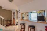 3016 Oakland Forest Dr - Photo 9