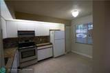 1200 125th Ave - Photo 10