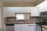 1200 125th Ave - Photo 12