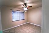 1200 125th Ave - Photo 13