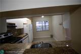 1200 125th Ave - Photo 14