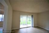 1200 125th Ave - Photo 15