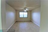 1200 125th Ave - Photo 16