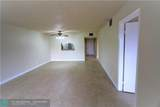 1200 125th Ave - Photo 2