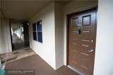 1200 125th Ave - Photo 22