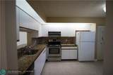 1200 125th Ave - Photo 4