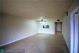 1200 125th Ave - Photo 6
