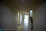 1200 125th Ave - Photo 9