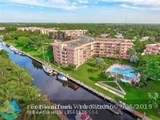 900 River Reach Dr - Photo 18