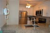 900 River Reach Dr - Photo 3