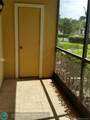 1235 46th Ave - Photo 13