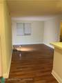 1235 46th Ave - Photo 9