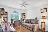 4935 107th Ave - Photo 13