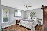 4935 107th Ave - Photo 15