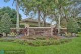 4935 107th Ave - Photo 43