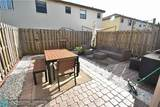 15438 119th St - Photo 20