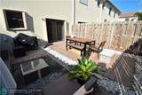 15438 119th St - Photo 21