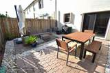 15438 119th St - Photo 22