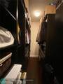 15438 119th St - Photo 29