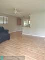 1570 115th Ave - Photo 1