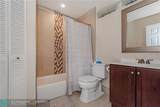 13377 7th St - Photo 22