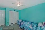 13377 7th St - Photo 24