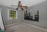 13377 7th St - Photo 25