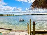 114 Lake Emerald Drive - Photo 12