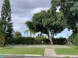 114 Lake Emerald Drive - Photo 16