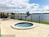 114 Lake Emerald Drive - Photo 18