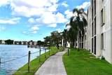 114 Lake Emerald Drive - Photo 2