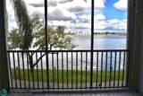 114 Lake Emerald Drive - Photo 3