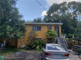 3376 49th St - Photo 1