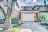 10108 Royal Palm Blvd - Photo 1
