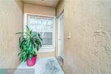 10108 Royal Palm Blvd - Photo 2