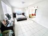 1496 28th Ave - Photo 8