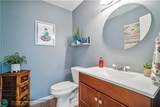 7620 79th Ave - Photo 18