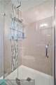 7620 79th Ave - Photo 23