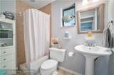 7620 79th Ave - Photo 26