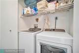 7620 79th Ave - Photo 27