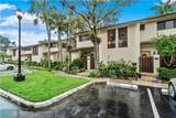 7620 79th Ave - Photo 4
