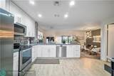 7620 79th Ave - Photo 8