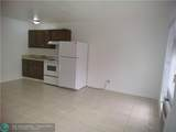 5181 18TH AVE - Photo 1
