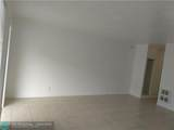 5181 18TH AVE - Photo 4
