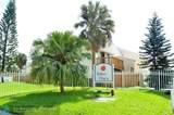643 Executive Center Dr - Photo 1