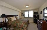 1625 10th Ave - Photo 14
