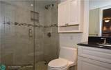 1625 10th Ave - Photo 15