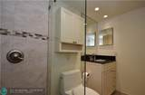 1625 10th Ave - Photo 16