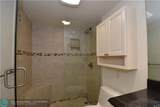 1625 10th Ave - Photo 17